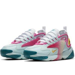 Nike Zoom 2K Sneakers Women's 9 NWT